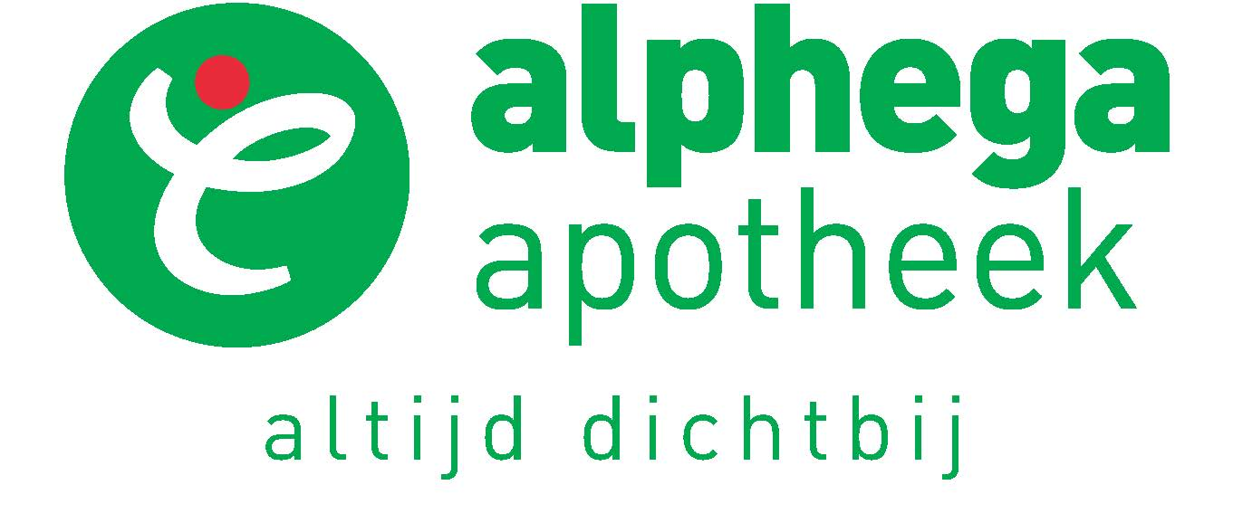 Apotheek West Friesland